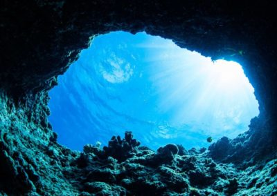 scuba-libre-plongee-bonifacio-grottes de Becu3